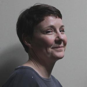 Nathalien Lautenbacher